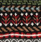 Black Ilave Alpaca Hat