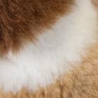 "Various Baby Alpaca Fur-Cushing Alpaca 7"""