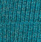 Blue Ocean Women's Double Knit English Alpaca Hat