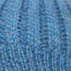 Sky Mlge. Aubrey Alpaca Knit Hat