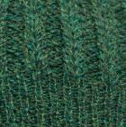 Green Mlge. Aubrey Alpaca Knit Hat