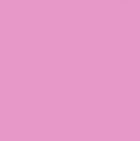Pink Sophia Button Alpaca Hat