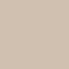 Hazelnut Chelsea Baby Alpaca Lace Cardigan