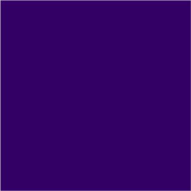 Embroidered Alpaca Fingerless Gloves in Purple