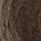 Cinnamon Melange Baby Alpaca Yarn Skeins - Pack (10 Skeins)