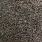 Sand Melange Superfine Alpaca Yarn Skeins - Pack (10 Skeins)