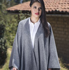 ACCESSORIES in STOLES, SHAWLS & RUANAS